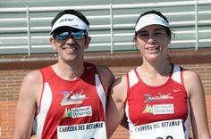 Más ganadores ;)  #LasRozas #carrera #spain #deporte #sports #running #outdoor