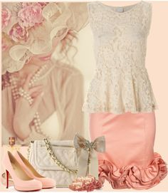 """""""Untitled #2034"""" by gita016 ❤ liked on Polyvore"""