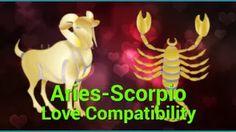 Daily Horoscopes - YouTube Scorpio Love, Aries, Love Compatibility, Daily Horoscope, Horoscopes, Youtube, Kos, Horoscope, Astrology