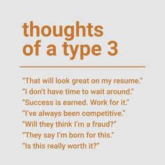"""TYPE 4 - SWIPE ➡️ Is authenticity a core value? Do you instinctively express yourself through creative outlets? Are you drawn to the """"road… Online Personality Quizzes, Personality Types, Enneagram Type 3, Understanding People, Tools For Teaching, Myers Briggs Personalities, Type I, Entp, Have Time"""