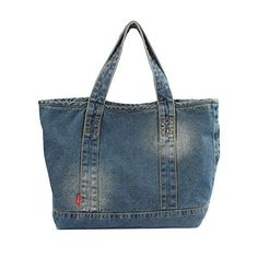 www.amazon.com GUESS-Womens-Kalen-Carryall-Denim dp B01DLC9OOQ ref=sr_1_2?s=apparel&ie=UTF8&qid=1463600162&sr=1-2&nodeID=7141123011&keywords=Denim+Bag