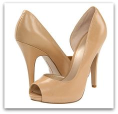 Shop online for wide range of collections from nine west shoes at Majorbrands.in. For more details visit here: http://www.majorbrands.in/Nine-West.html or call on 1800-102-2285 or email us at estore@majorbrands.in.