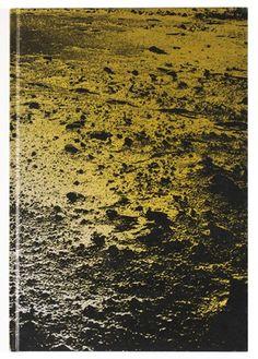 Pierre von Kleist editions - COSTA by José Pedro Cortes