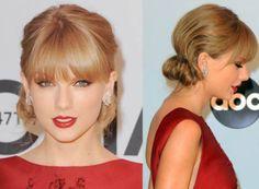 Taylor Swift - Michael Van Clarke - 5 Star Wedding Blog