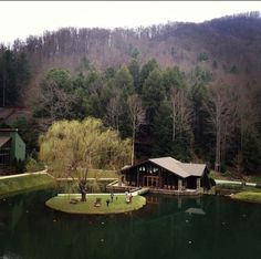 Windy Gap (the sippy!)