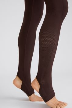 Stirrup Leggings, Sock Leggings, Mesh Leggings, Pilates Barre, Team Wear, Seamless Leggings, Simple Style, Active Wear, Yoga