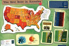 http://thumbnails.visually.netdna-cdn.com/the-best-beer-in-america_50290ce6c199e.jpg