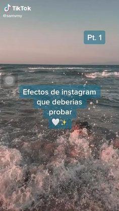 Ideas For Instagram Photos, Insta Photo Ideas, Self Photography, Photography Editing, Instagram Story Filters, Gif Instagram, Photo Editing Vsco, Poses For Photoshoot, Photo Editing