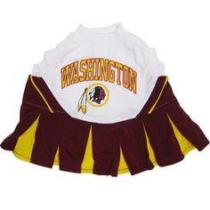 Tennessee Titans Cheerleader Costume | NFL Cheerleader Costumes ...