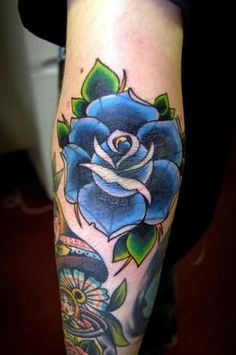 elbow tattoos - Google Search