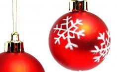 Adorno de Navidad