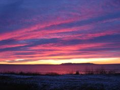 5 Cool Facts About Thunder Bay