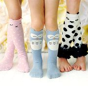 Take a look at the A Leg Up on Fun event on #zulily today!