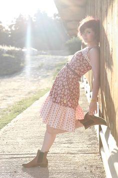 Photography: www.megjenkins.co.uk  Dress: https://www.facebook.com/pages/Vintage-at-the-Georgian-Garden/356300814385313?ref=ts