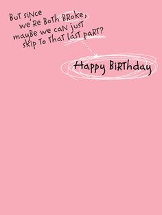 Conventional Birthday Cards For the Lovers | justWink Cards