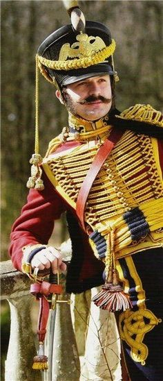 I fucking love history Military Suit, Military Fashion, Military Uniforms, Napoleon Russia, Figure Photo, Army Uniform, The Empire Strikes Back, Imperial Russia, Napoleonic Wars
