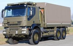 IVECO_Defence _Vehicles_Muster_Lkw_6x6gl_ATN380T50W_14-00-R-20-XZL_29-11-2011_Italian_defence_industry_001.jpg (640×406)