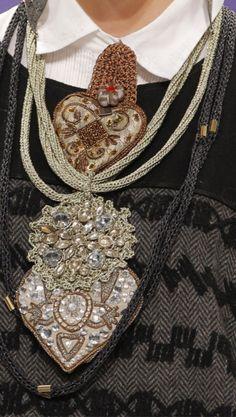 236 bästa bilderna på Smycken Jewellery i 2019  3017b7e4ce722