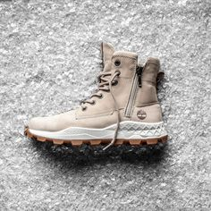 Source by matildamx Boots Mens Shoes Boots, Mens Boots Fashion, Sneakers Fashion, Shoe Boots, Basket Timberland, Timberland Sneakers, Winter Dresses With Boots, Dress With Boots, Tanker Boots