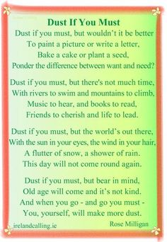 Live your life, don't dust! Favourite rhymes – Ireland Calling Live your life, don't dust! Irish Prayer, Irish Blessing, Words Quotes, Wise Words, Me Quotes, Qoutes, Bible Quotes, Bible Verses, Great Quotes