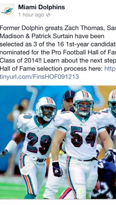 83 Best Miami Dolphins NFL images  506b90d79