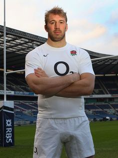 Sex Nude English Rugby Team Images