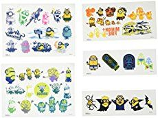 If you love these cute little yellow capsule lookingminions then you will surely like these coolest minions products on the market  This is a Professional Website where we feature products a…