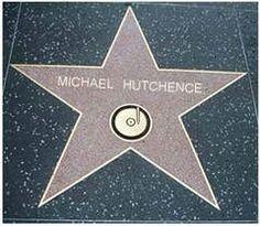 Michael's star will shine on