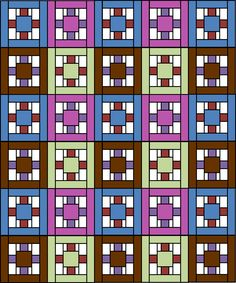 squarepegslarge