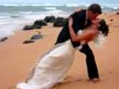 The Irish Wedding Song with Bagpipes - YouTube