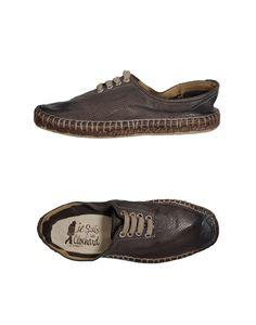 $55 Silvano sassetti Women - Footwear - Espadrilles Silvano sassetti on YOOX