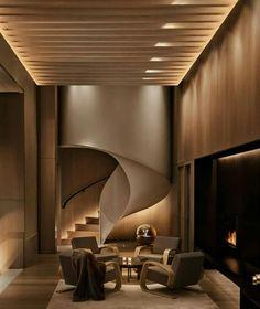 97 Best Interior Design images  3bde38180e3