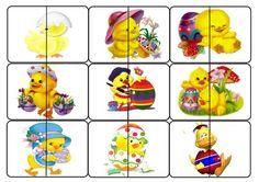Скачать можно СКАЧАТЬ Работа авторская. Перепост запрещен! Pikachu, Puzzle, Fictional Characters, Art, Games, Art Background, Puzzles, Kunst, Performing Arts