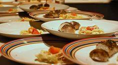 iDesignMe_SocialEating_1 http://idesignme.eu/2013/04/incontestabilmente-tu-il-food-contest-che-ti-mette-in-gioco/ #food #fooddesign #design #creatività #ideas #digitalFestival #digital #Torino#trends