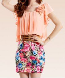 Cheap Women's Dresses, Latest Style Dresses at Cheap Wholesale Prices Page 11