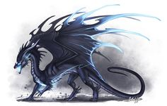 Stormweaver 2016 by Adalfyre on DeviantArt
