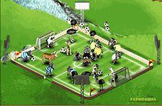 Nosztalgiatopik (Nézz be egy mosolyra! Soccer, Sports, Football, Hs Sports, Futbol, European Football, Sport, Soccer Ball