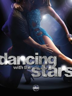 Dancing with the Stars Season 14 Episode 1 http://siderele.com