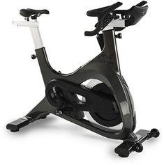 Heart Rate Zones, Indoor Cycling Bike, Spin Bikes, Belt Drive, Road Bike, Q Factor, Spirit, Fitness, Cardio