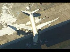RARE Footage Pentagon 9 11 Surveillance Camera Video Impact Crash 9-11 /...