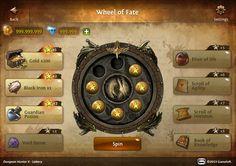 http://panperkin.deviantart.com/art/DH4-lottery-370041763