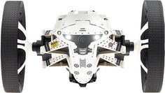 Parrot Jumping Night Drone RTR Buzz Mini-drone: confronta i prezzi e compara le offerte su idealo.it