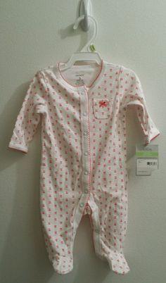 27fc2c0536e6 17 Best Baby Girl Clothing images