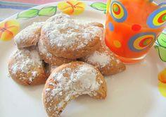 fındıklı kavala kurabiyesi