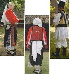 Folk Costume, Costumes, Arya, Romania, Popular, Blouse, Inspiration, Fashion, Blouse Band