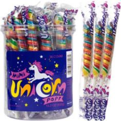 off Lisa Frank Rainbow Horse party tableware! Shop Lisa Frank Rainbow Horse party supplies, birthday decorations, party favors, invitations, and more. Unicorn Themed Birthday, Horse Birthday, Minion Birthday, Rainbow Unicorn Party, Rainbow Birthday Party, My Little Pony Party, Horse Party Supplies, 9th Birthday Parties, 10th Birthday