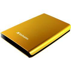 Переносной жесткий диск — запоминающее устройство произвольного доступа, основанное на принципе магнитной записи. Является основным накопителем данных в большинстве компьютеров.
