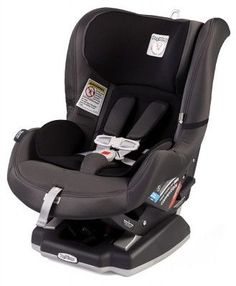Graco Backless Turbobooster Car Seat, Galaxy   Car seats