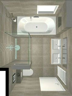 Is your home in need of a bathroom remodel? Below are Incredible Small Bathroom Remodel Layout, Ideas As Well As Tips To Make a Much better. #smallbathroomrenovationideas #smallbathroomremodel #smallbathroommakeovers #smallbathroomdecorating