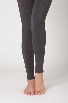 hue gray and black leggings- I want these for Christmas!!